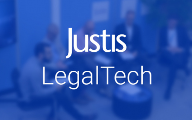 Legal Technology Meet-up, News and updates, blog, webinars, events, charity images